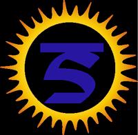 Sivaya